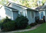 Foreclosed Home en WOODBURY DR, Winnsboro, SC - 29180