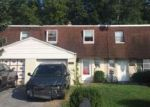 Foreclosed Homes in Reading, PA, 19606, ID: F4051139