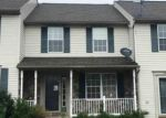 Foreclosed Home en ZACHARY DR, Hanover, PA - 17331