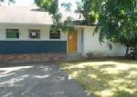 Foreclosed Home en TENNESSEE RD, Lebanon, OR - 97355