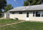 Foreclosed Home en LOCKWOOD CT, Fairborn, OH - 45324