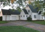 Foreclosed Home en STATE ROUTE 58, Ashland, OH - 44805