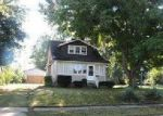 Foreclosed Home en W 17TH ST, Ashtabula, OH - 44004