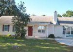 Foreclosed Home en FOXTRACE LN, Hubert, NC - 28539