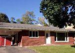 Foreclosed Home en W CLINTON ST, Elmira, NY - 14905