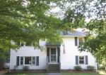 Foreclosed Home en KILREA RD, Derry, NH - 03038