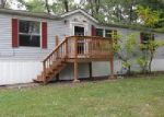 Foreclosed Home in DUMOND ST, Portage Des Sioux, MO - 63373