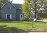 Foreclosed Home en LONG PRAIRIE RD SW, Staples, MN - 56479