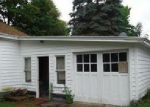 Foreclosed Home en E WASHINGTON ST, Caro, MI - 48723
