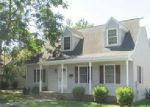 Foreclosed Home en WALSTON AVE, Salisbury, MD - 21804
