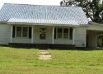 Foreclosed Home en TATUMSVILLE HWY, Gilbertsville, KY - 42044