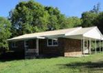 Foreclosed Home en IRVINE RD, Winchester, KY - 40391