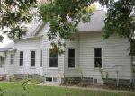 Foreclosed Home en 8TH ST SW, Cedar Rapids, IA - 52404