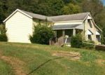 Foreclosed Home en E 1ST ST, Madison, IN - 47250