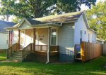 Foreclosed Home en 5TH ST, Lincoln, IL - 62656