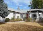 Foreclosed Home in S TABLERIDGE WAY, Boise, ID - 83716