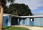 Foreclosed Home in MEDALLION DR, Rockledge, FL - 32955