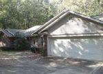 Foreclosed Home en OWLSLEY CT, Cataula, GA - 31804