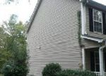 Foreclosed Home en CREEKSIDE DR, Gray, GA - 31032