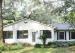 Foreclosed Home en ALBRIGHT RD, Spring Hill, FL - 34610