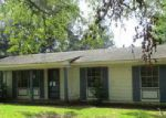 Foreclosed Home en CEDAR TRL, Thomasville, GA - 31792
