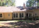 Foreclosed Home en POINT VIEW DR, Jonesboro, GA - 30238