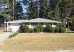 Foreclosed Home en STONEWALL DR, Thomson, GA - 30824