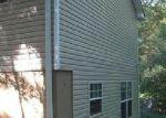 Foreclosed Home en SUNSET ST, Clarkesville, GA - 30523