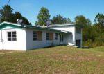 Foreclosed Home en TEMPERANCE RD, Mc Rae, GA - 31055