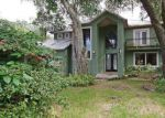 Foreclosed Home en N LAKE SYBELIA DR, Maitland, FL - 32751