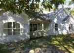 Foreclosed Home en EASTGATE WAY, Crawfordville, FL - 32327