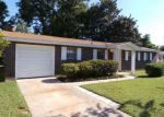 Foreclosed Home in VIRWOOD RD, Pensacola, FL - 32504