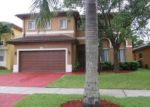 Foreclosed Home en NE 30TH ST, Homestead, FL - 33033