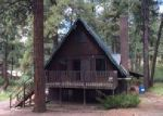 Foreclosed Home en SAN MORITZ DR, Bayfield, CO - 81122