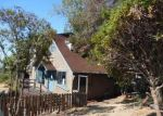 Foreclosed Home en MARIN ST, Nice, CA - 95464