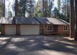 Foreclosed Home en GOLDEN ASPEN, Grizzly Flats, CA - 95636