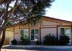 Foreclosed Home en WALDEN WAY, Hemet, CA - 92544