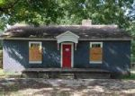 Foreclosed Home en LINCOLN ST, Malvern, AR - 72104
