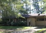 Foreclosed Home en CENTER ST, Arkadelphia, AR - 71923