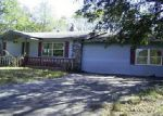 Foreclosed Home en ARNETT CIR, Hot Springs National Park, AR - 71901