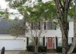 Foreclosed Home en WEATHERFORD DR, Benton, AR - 72015
