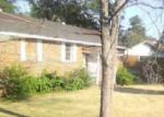 Foreclosed Home in 10TH AVE E, Tuscaloosa, AL - 35405