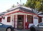 Foreclosed Home en FULTON ST, Houston, TX - 77009