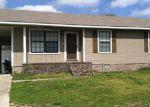 Foreclosed Home en EDDY SCANT CITY RD, Arab, AL - 35016