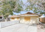 Foreclosed Home en VENICE DR, Las Vegas, NV - 89108