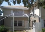 Foreclosed Home en SW LAKEMONT PL, Palm City, FL - 34990