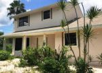 Foreclosed Home en 145TH AVE N, Loxahatchee, FL - 33470