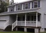 Foreclosed Home en SALEM CHURCH RD, Gloucester, VA - 23061