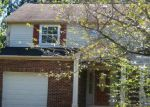 Foreclosed Home en IVY OAK DR, Gaithersburg, MD - 20877