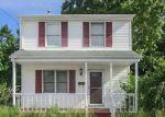 Foreclosed Home en HURDIS ST, Providence, RI - 02904